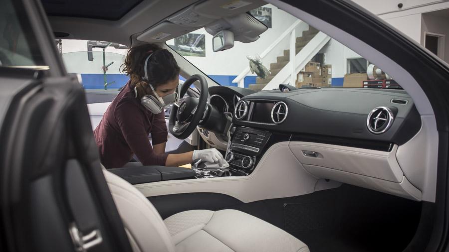 ceramic_pro_interior_automotive